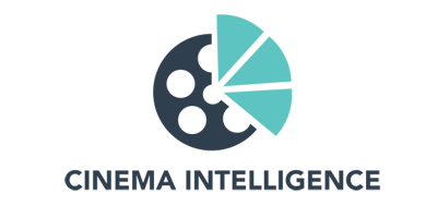 cinema-intelligence logo