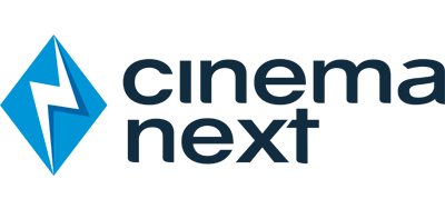 CINEMA NEXT