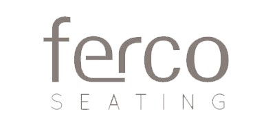 FERCO SEATING