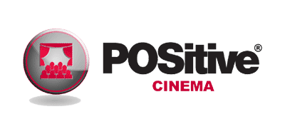 POSitive CINEMA